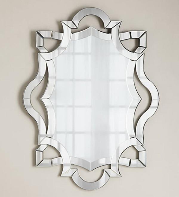 living room mirrors
