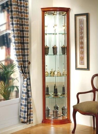showcase design images