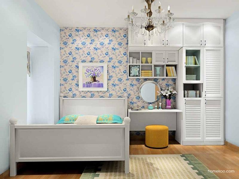 home showcase designs india