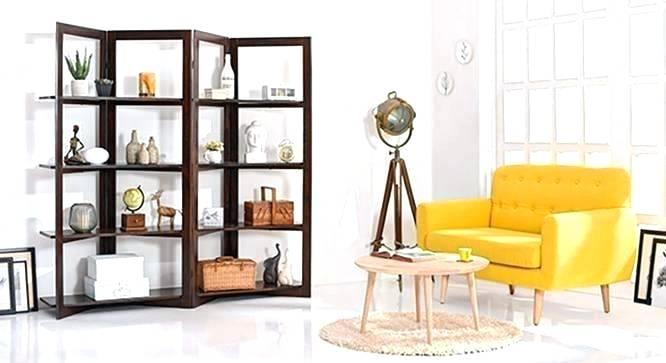 room showcase design