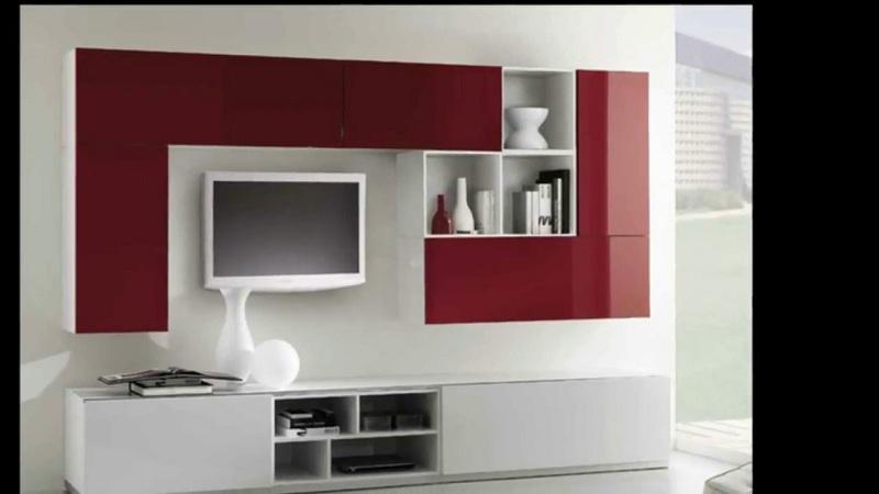 house showcase design