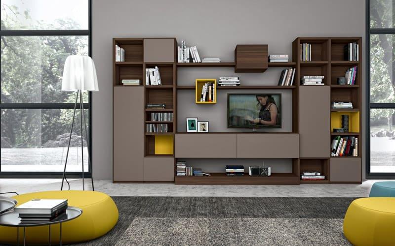 showcase cupboard design