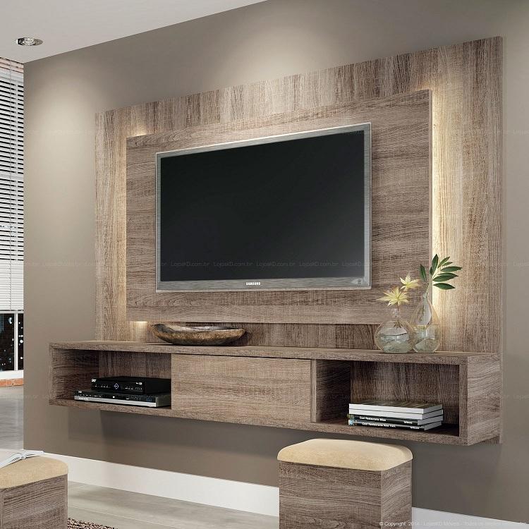 latest showcase designs for home