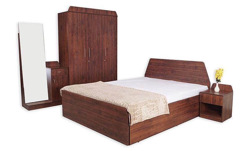 bedroom set designs1