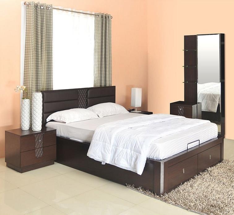 bedroom set designs10