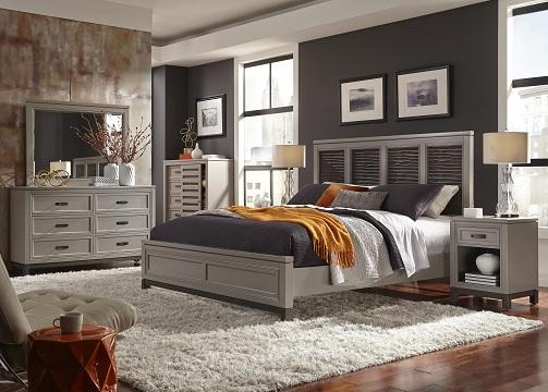 bedroom set designs11