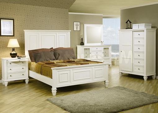 bedroom set designs12