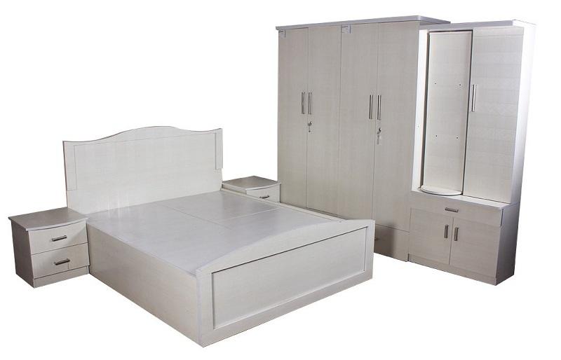 bedroom set designs2