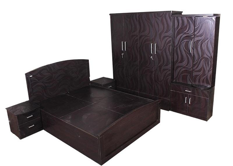 bedroom set designs3