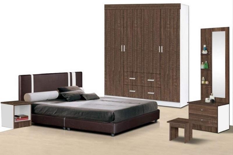 bedroom set designs4