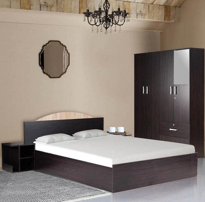 bedroom set designs5