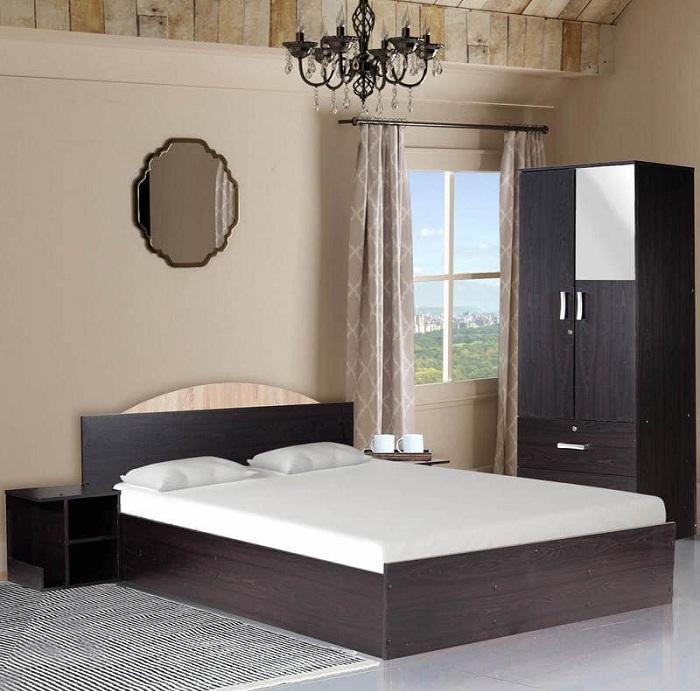bedroom set designs6