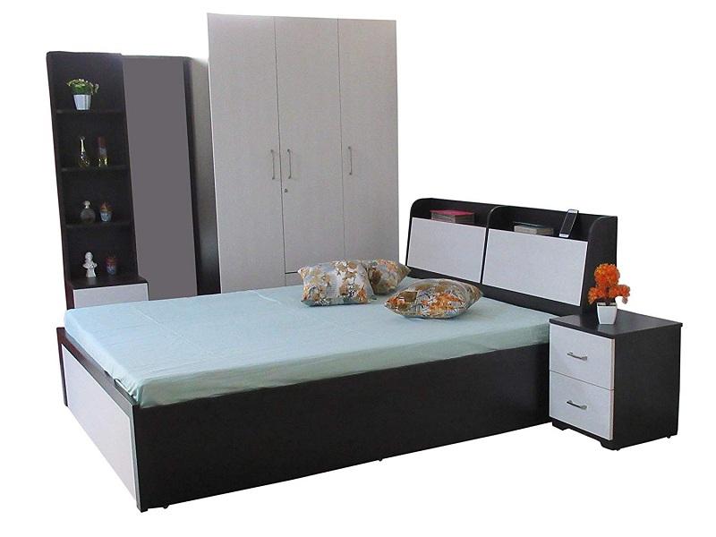 bedroom set designs7