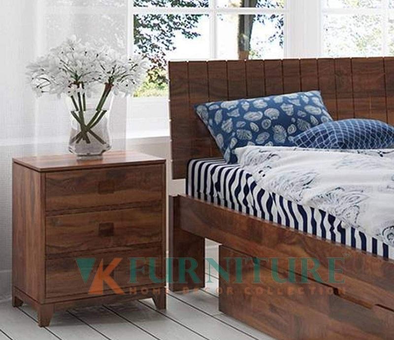 bedroom set designs8