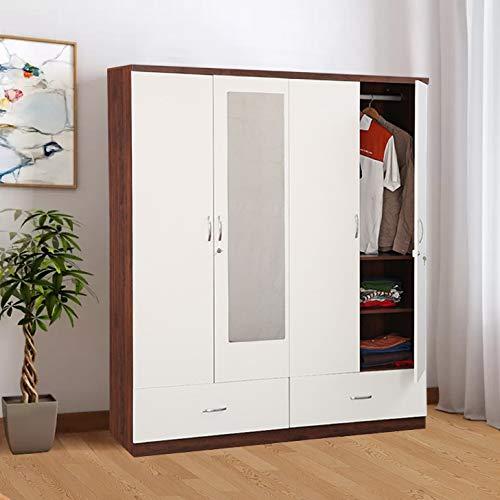 bedroom set designs9