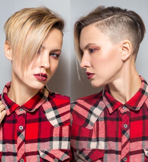 Pixie Haircuts 12