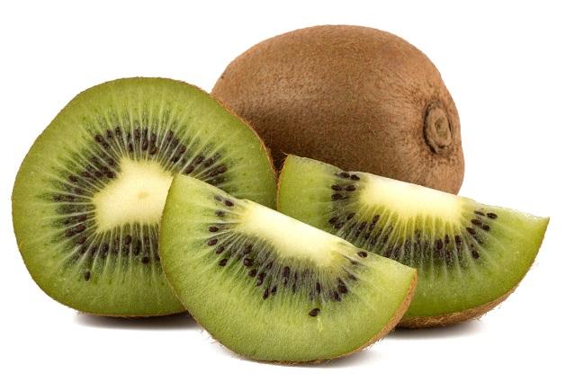 kiwi advantages