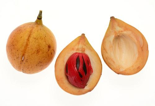 Best Beauty Tips for Pimples - Nutmeg