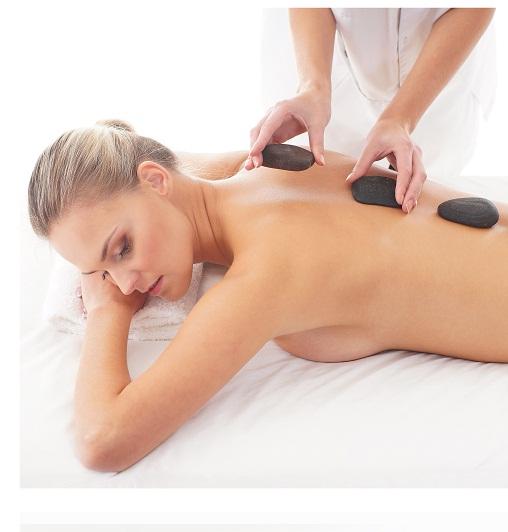 Massages 6