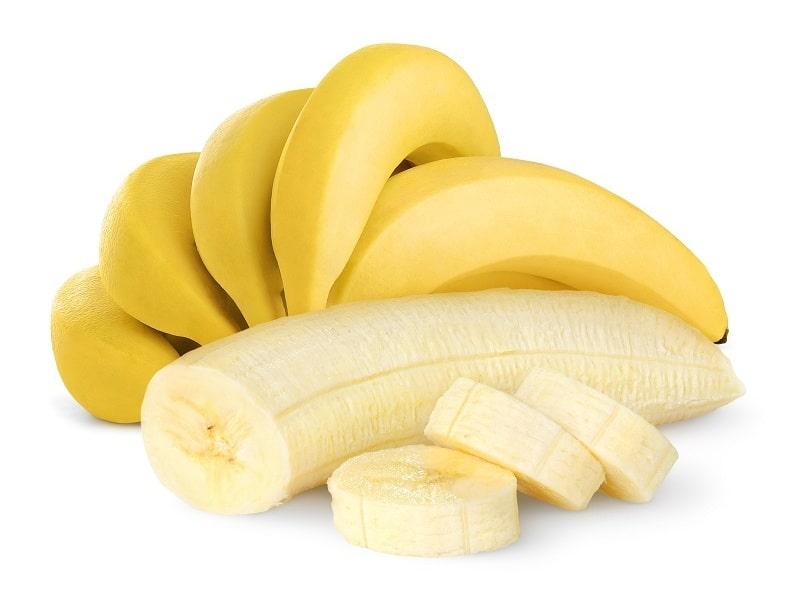 30 Amazing Banana Benefits For Skin, Hair and Health