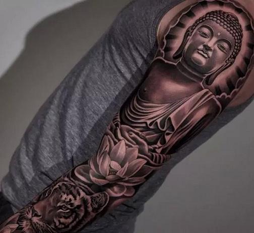 sleeves-tattoo-30