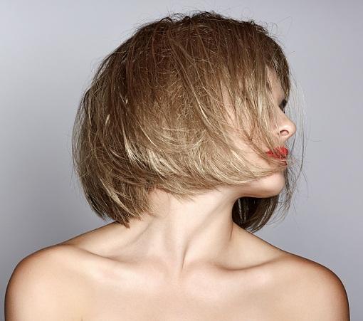 Edgy Bob Haircuts2
