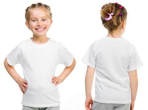 Little girl hairstyles Main