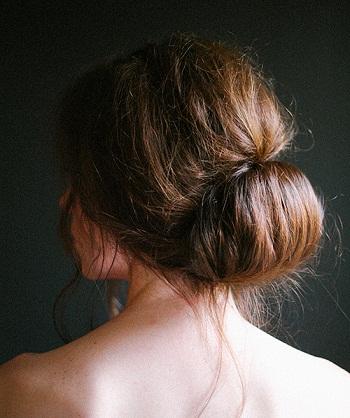 Beautiful Updo Hairstyles 27