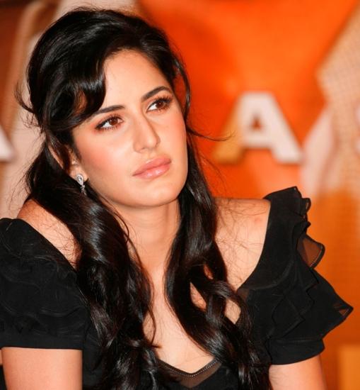 beautiful bollywood actress