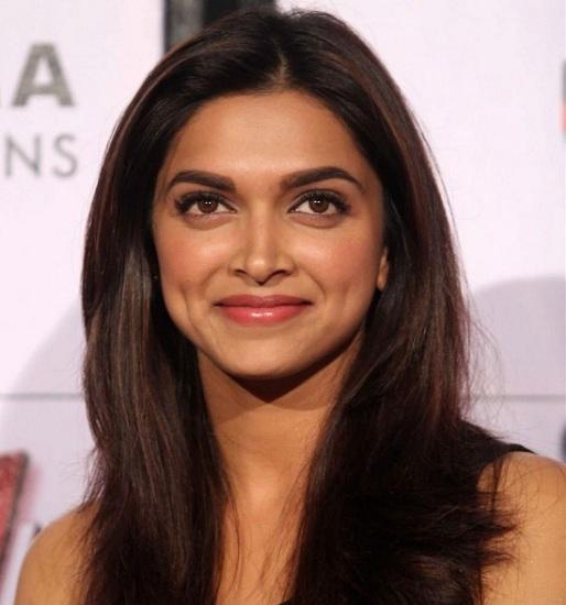 best bollywood actress