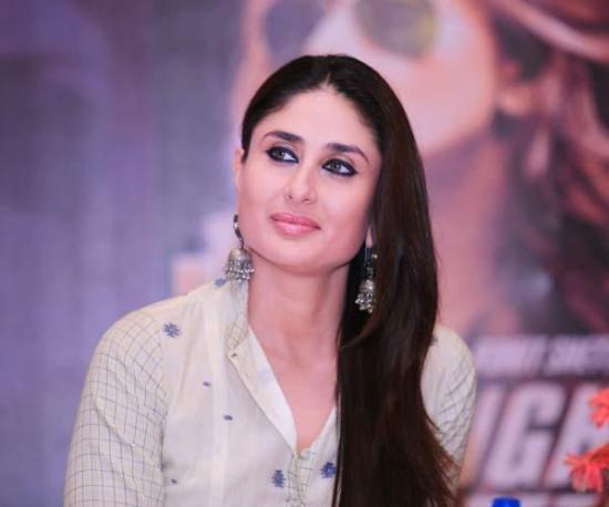 hindi film actress