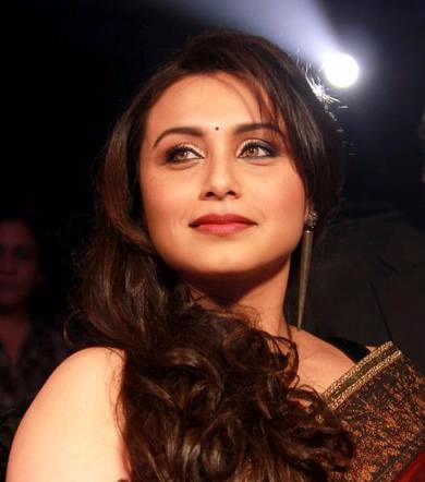 bollywood actress list