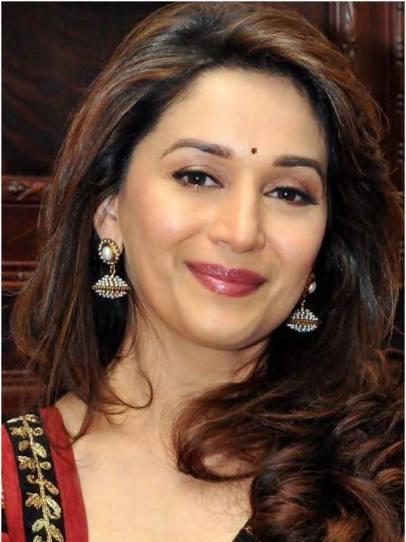 Female Actress