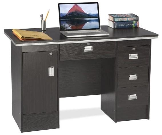 Nilkamal Office Table