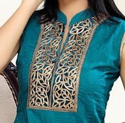 collar-neck-design5