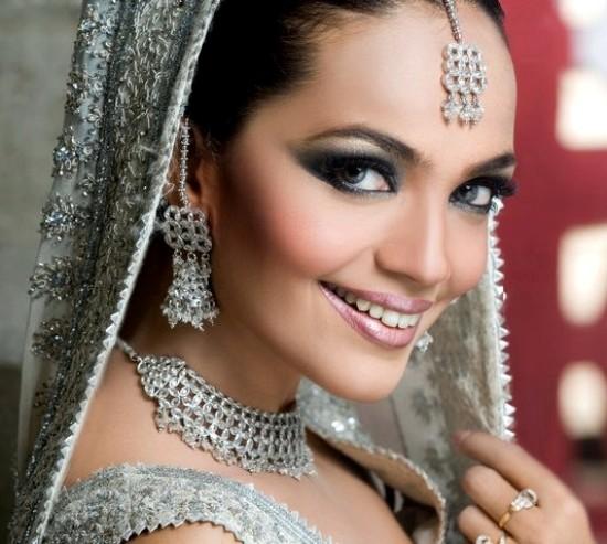 brides indian