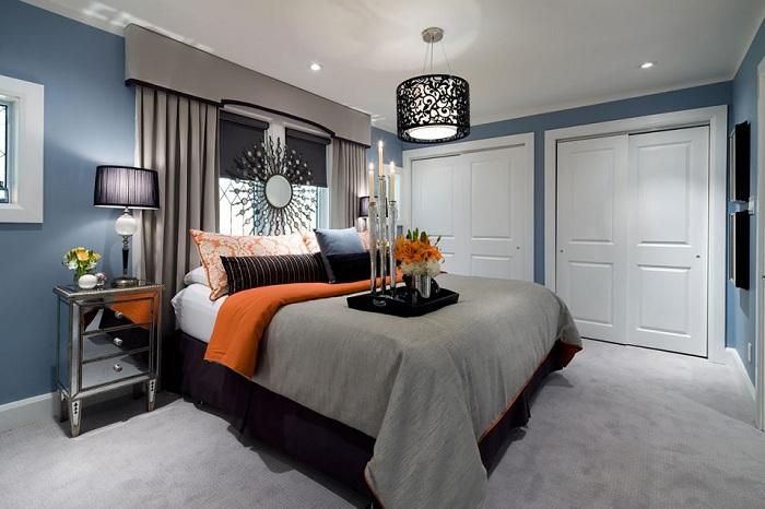 10 By 12 Bedroom Interior Design