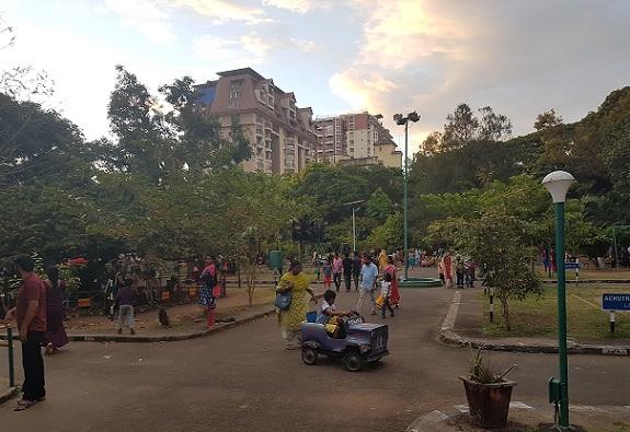 parks-in-ernakulam-childrens-park