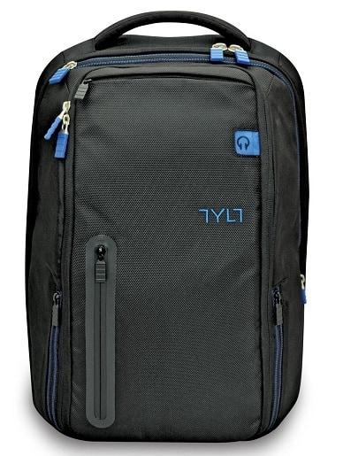 Tylt Energi Backpack Bags