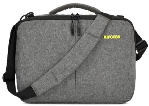 Incase Refom Brief Bag For Laptop