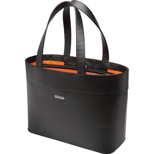 Kensignton Jacqueline LM650 Laptop Tote Bag