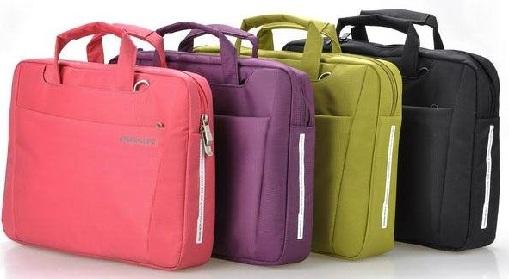 Simple Laptop Bags