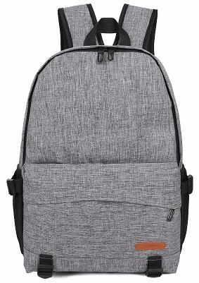Cute Laptop Bag for Teenagers