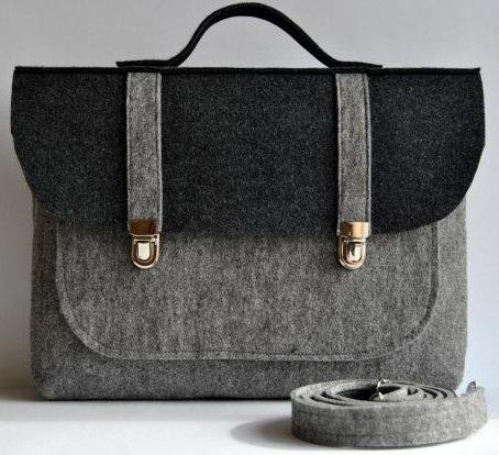 Stylish Laptop Bag for Men