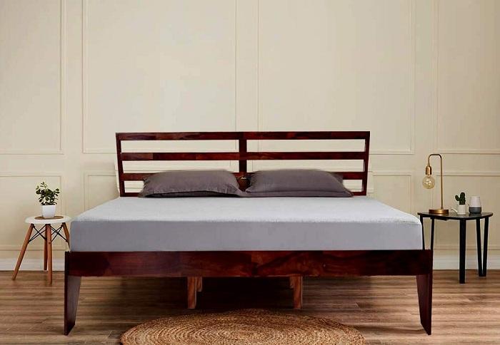 Furniture Bed Design