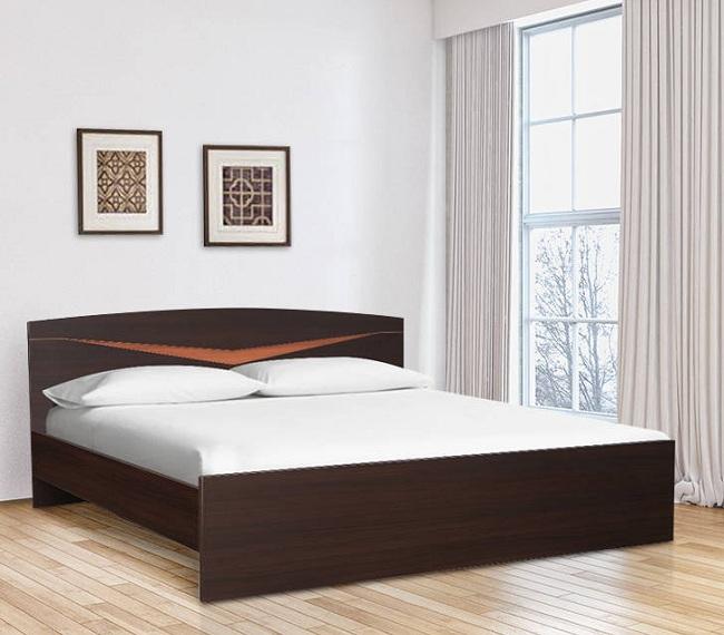 Mdf Bed Designs