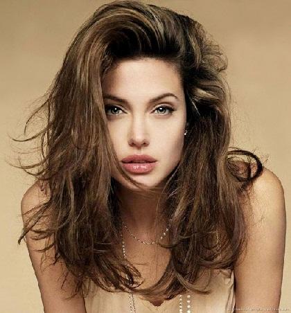 Different Medium Length Hairstyles 37