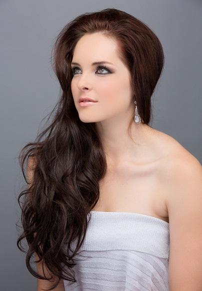 Different Medium Length Hairstyles 4