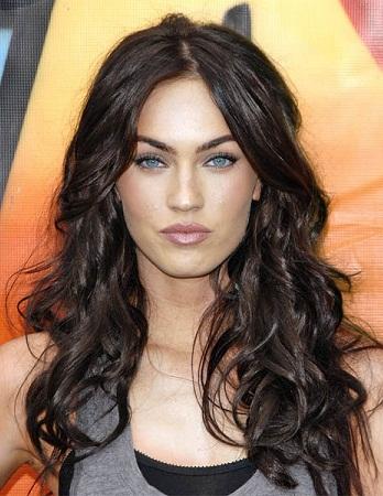 Different Medium Length Hairstyles 41