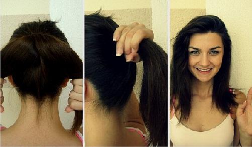 Different Medium Length Hairstyles 47